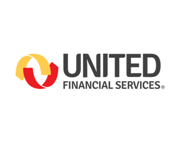 United Financial Services