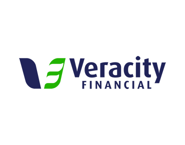 Veracity Financial