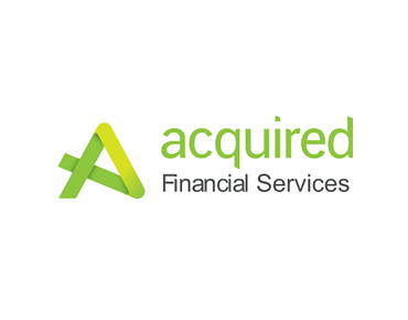 Acquired-Finance