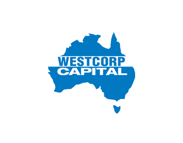 Westcorp-Capital