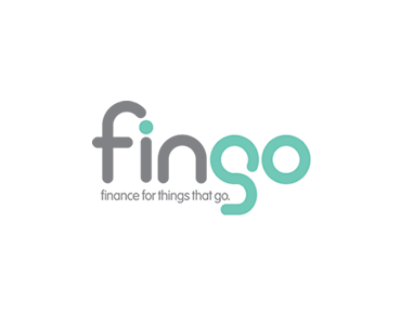 Fingo-Finance